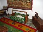 Λαογραφικό Μουσείο: Εκθέματα