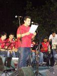3ο Φεστιβάλ: ο Μουσικός κ. ΓιάννηςΓκόγκος