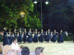 Χορευτικό συγκρότημα Λιβαδίου