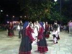 Χορευτικό συγκρότημα Δολίχης