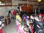 Παιδικό πάρτι
