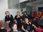 Χοροεσπερίδα Συλλόγου Γυναικών