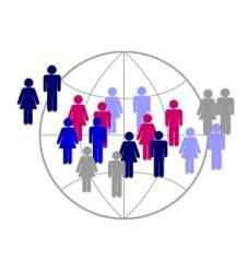 Αποτέλεσμα εικόνας για απογραφη πληθυσμου