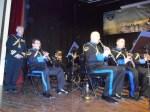 Μουσική πανδαισία στηνΕλασσόνα