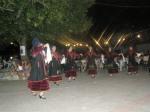 χορευτικό συλλόγου