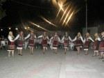 χορευτικό κοκκινόγης
