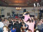 Χορός Τσικνοπέμπτη