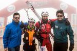 ski-2014-3